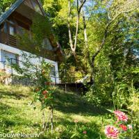 Zdjęcia hotelu: Herzegovina Lodges Boracko Jezero, Konjic