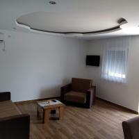 Zdjęcia hotelu: Simića ćoše, Vrdnik