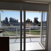Hotellbilder: Departamento Moderno, Solanas de Concon Los Romeros, Concón