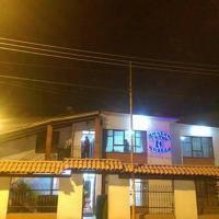 Hotellikuvia: HOSTAL COBIJA, Cochabamba