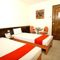 Fotos de l'hotel: Hotel Pier Cuatro, Cebu