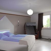 Hotel Pictures: Hotel Rosenhof, Isenbüttel