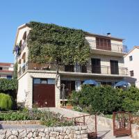 Фотографии отеля: Stari Grad Apartment Sleeps 2 Air Con WiFi, Стари Град