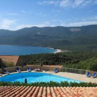 Hotel Pictures: Residence Alba Rossa, Serra-di-Ferro