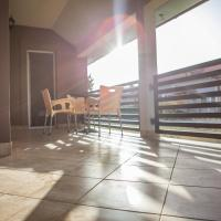 Zdjęcia hotelu: Apartmani i sobe, Obrenovac