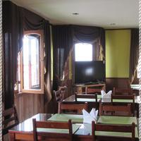 Hotellbilder: Hotel España, Porvenir