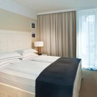 Riviera Suite