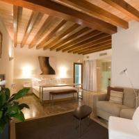 Hotel Pictures: Petit Palace Hotel Tres, Palma de Mallorca