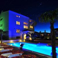 Apartments Bracic Spa