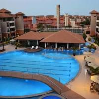Fotos de l'hotel: Aquiraz riviera, Aquiraz