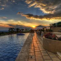 Hotelfoto's: Xandari Resort & Spa, Alajuela