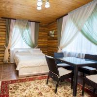 Hotellbilder: Country Village Resort, Almaty