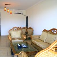 Mainland Chinese Citizens  - Luxury Two Bedroom Suite with Living Room