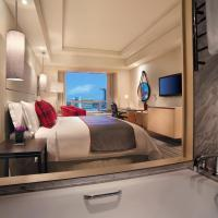 Premier Double Room with Free Wifi
