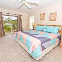 Hotellbilder: R100PALE - Rio Estate (S) Four-bedroom Villa, Davenport