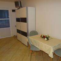 Studio with Terrace - Disability Access