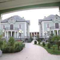 Фотографии отеля: Khulbuk Guest House, Душанбе