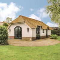 Hotel Pictures: Two-Bedroom Holiday Home in Ermelo, Ermelo
