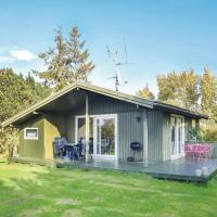 Fotografie hotelů: Three-Bedroom Holiday Home in Humble, Humble