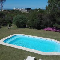 Hotellbilder: Hotel Nudista Naturista El Refugio, Punta del Este