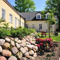 Landhaus Hammoor