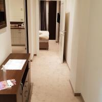 Zdjęcia hotelu: Apartmani alpina 6, Zlatibor