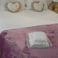 Hotellbilder: Ribasol Ski & Montalegre Park, Arinsal