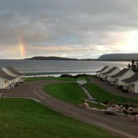 Hotel Pictures: Lantern Hill & Hollow, Ingonish Beach