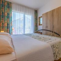 Fotos do Hotel: Apartments Pinty, Jadranovo