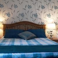 Hotel Pictures: Meldrum Arms Hotel, Oldmeldrum