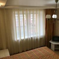 Zdjęcia hotelu: CosyHome in Borisov, Borysów