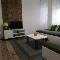 Zdjęcia hotelu: Apartman MiAnaMo, Prijedor