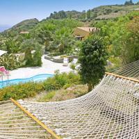 Hotelfoto's: Scopello Villa Sleeps 6 Pool Air Con WiFi, Scopello