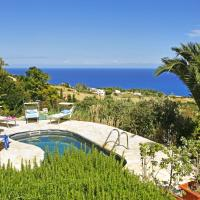 Hotellbilder: Villaggio Sporting Villa Sleeps 4 Pool Air Con WiFi, Scopello