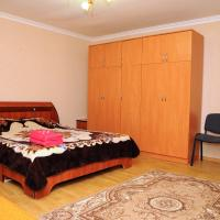 Zdjęcia hotelu: Ильича, 32, Donetsk