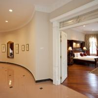 Premier Suite