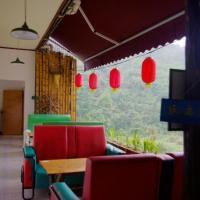 Hotel Pictures: Zhangjiajie The Wind Hotel, Zhangjiajie