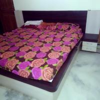 Hotel Pictures: SHYAM KOTHI, Udaipur