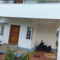 酒店图片: Puttamuthu home stay, Madikeri
