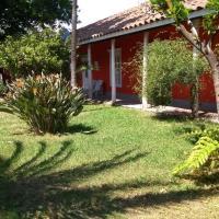 Fotos do Hotel: Hotel Plaza Malloa, Malloa
