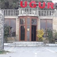 Foto Hotel: Ugur, Nabran