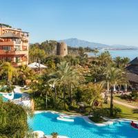 Kempinski Hotel Bahía Beach Resort & Spa