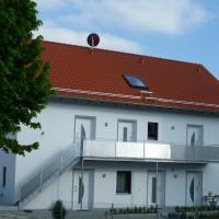 Hotel Pictures: Boardinghouse Frank, Niederhummel