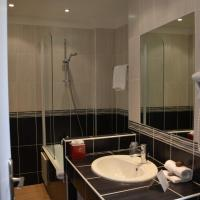 Superior Room with Bath
