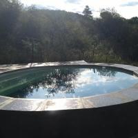 Hotelfoto's: La Quintana, José de la Quintana