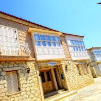 Hotellbilder: Alya Ruzgari Hotel, Alacati