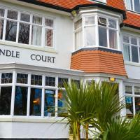 Hotellbilder: Ryndle Court Hotel, Scarborough
