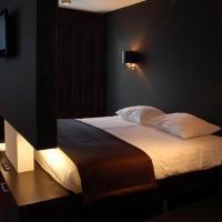Hotelbilder: Hotel Victory, Groot-Bijgaarden