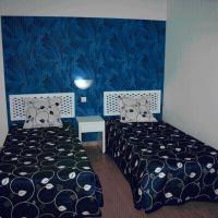Zdjęcia hotelu: Vegas Residence, Albufeira