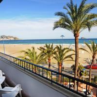 Zdjęcia hotelu: Gran Hotel Delfin, Benidorm